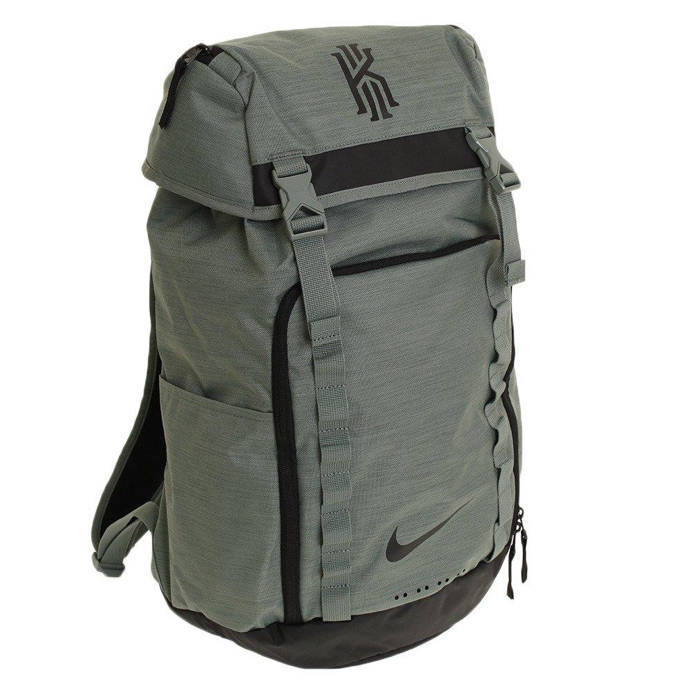 Nike Kyrieバックパック B078V51C9V