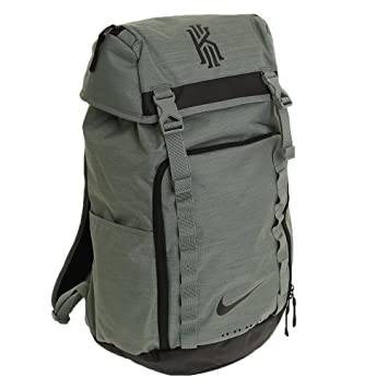 be9c304fc93c Nike Kyrie Backpack BA5449-365  Amazon.ca  Sports   Outdoors