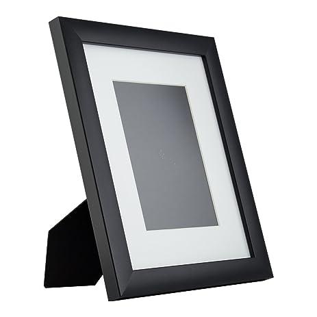 Amazon.com - Craig Frames 1WB3 Contemporary Table-Top 8 x 10 ...