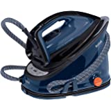 Tefal Steam Station - GV6840M0
