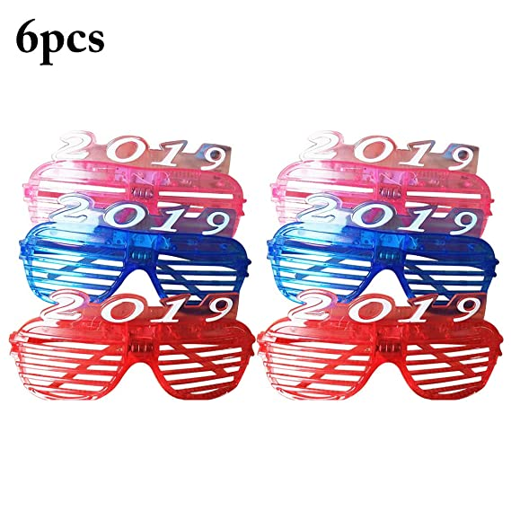 Sunglasses Glasses Doll Action Figure Model Accessory 2018 Fashion High Quality