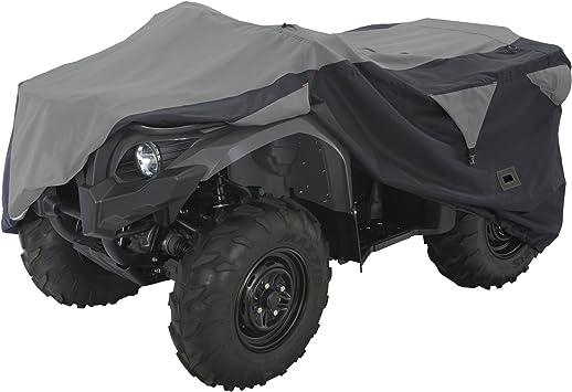 Polaris Sportsman 450 500 550 All Weather ATV Quad Storage Cover