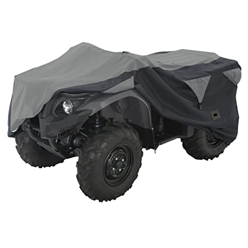 Deluxe ATV Cover by Classic Accessories