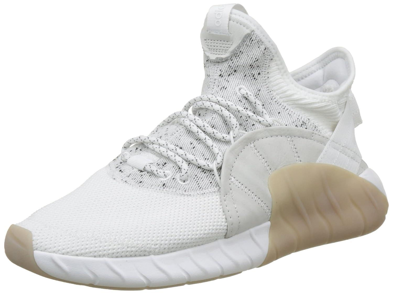 Tubular Instinct For Cheap Adidas : scarpehyperdunklow2018newyork.club