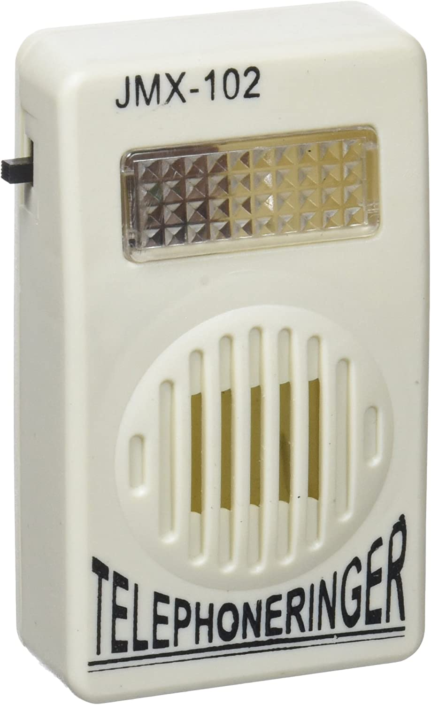 Engel Axil - Timbre Acustico Luminoso Tl-60-E