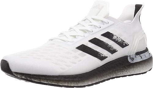 Adidas Ultraboost PB Zapatillas para Correr - SS20-42.6: Amazon.es: Zapatos y complementos