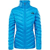 The North Face T93brm Chaqueta Trevail Mujer