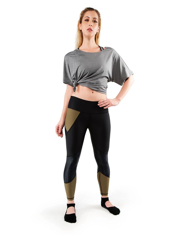 1d9cd4de102c04 JUKEBOX SEATTLE T-SHIRT (GREY) - Women Designer Active Wear ...