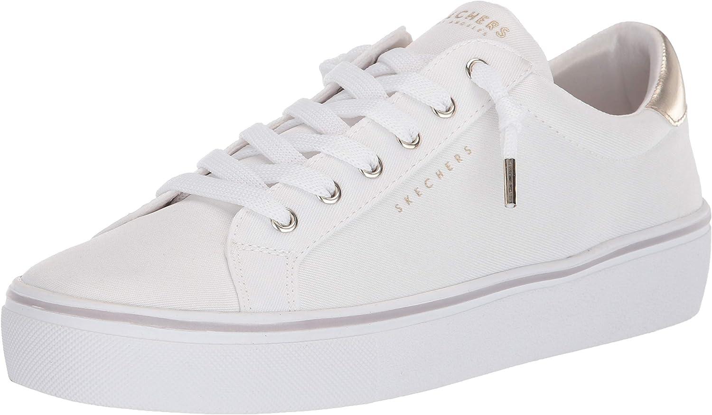 Goldie 2.0- Slip Sneaker