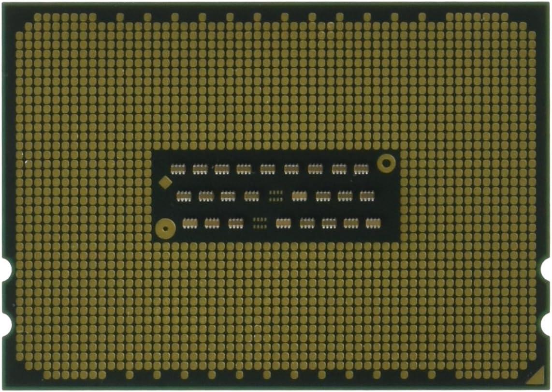 Amd Os6344wktcghkwof Opteron 6344 Prozessor Sockel G34 Computer Zubehör