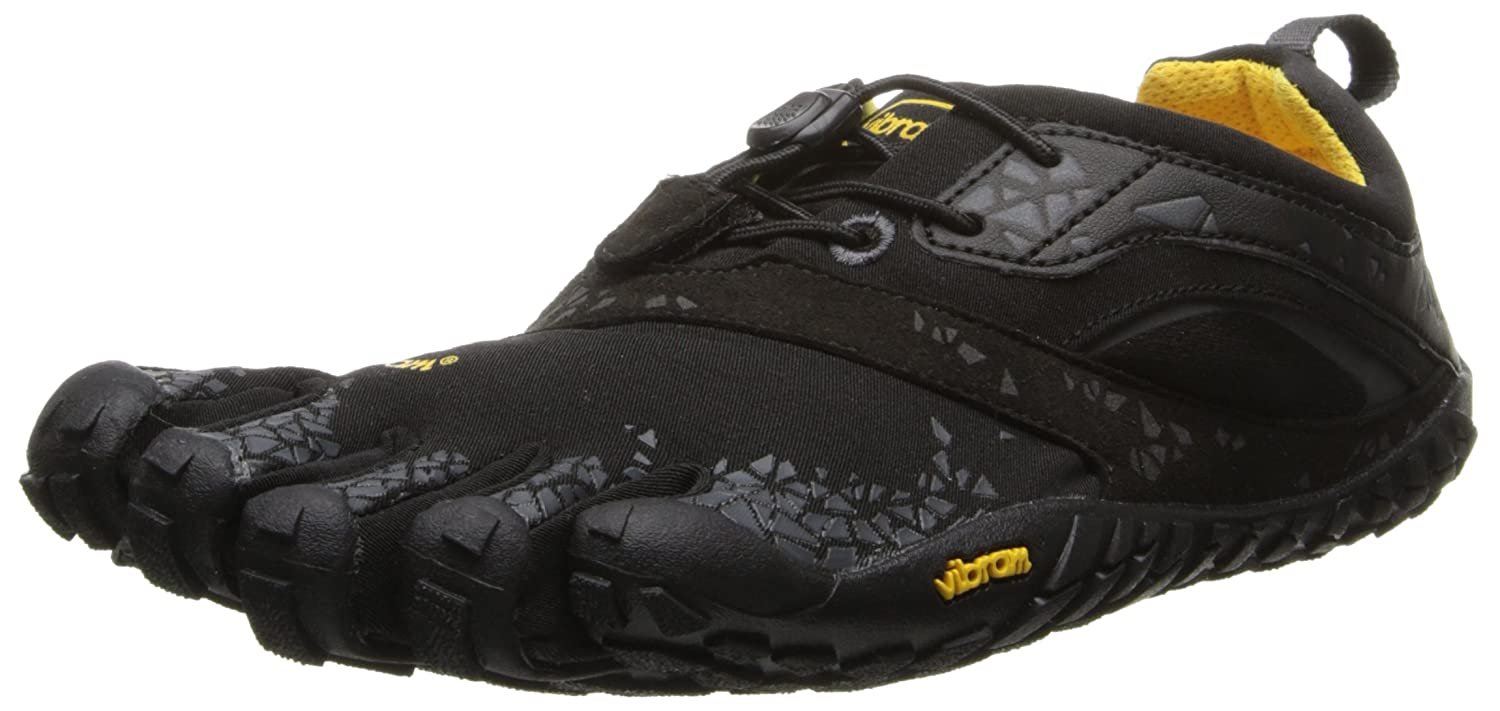 Amazon.com | Vibram Women's Spyridon Mr Trail Running Shoe | Trail Running