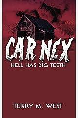 Car Nex (Single Shot Short Story Series Book 3) Kindle Edition