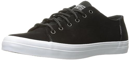 DVS Shoes Edmon, Zapatillas para Hombre: Amazon.es: Zapatos y complementos