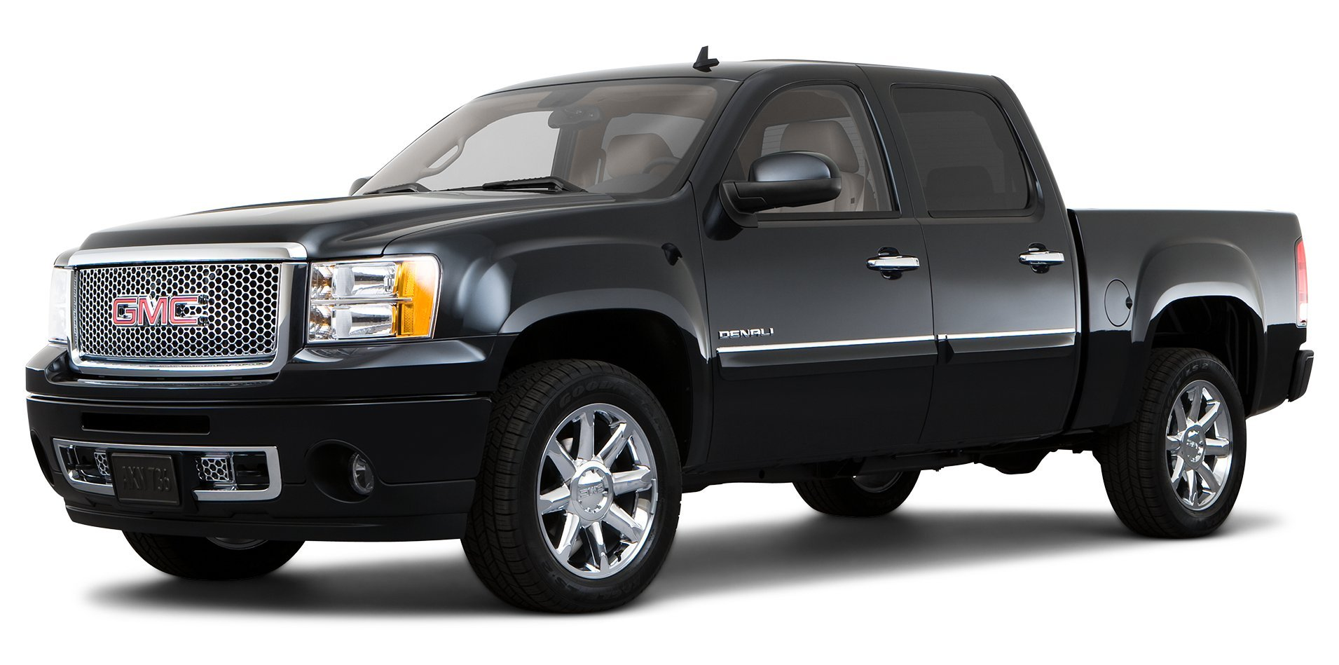 2010 gmc sierra 1500 reviews images and specs vehicles. Black Bedroom Furniture Sets. Home Design Ideas