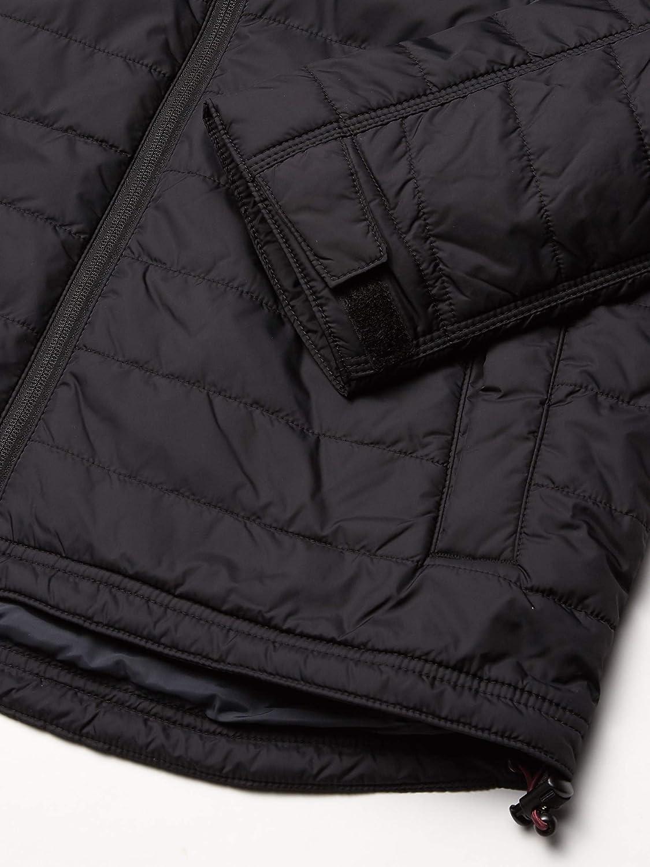 Carhartt Herren Gilliam Jacket Oberbekleidung