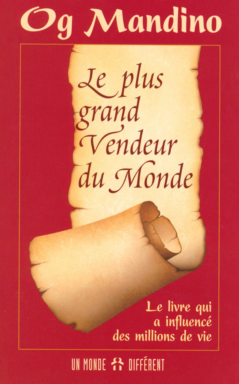 Amazon In Buy Le Plus Grand Vendeur Du Monde Le Livre Qui