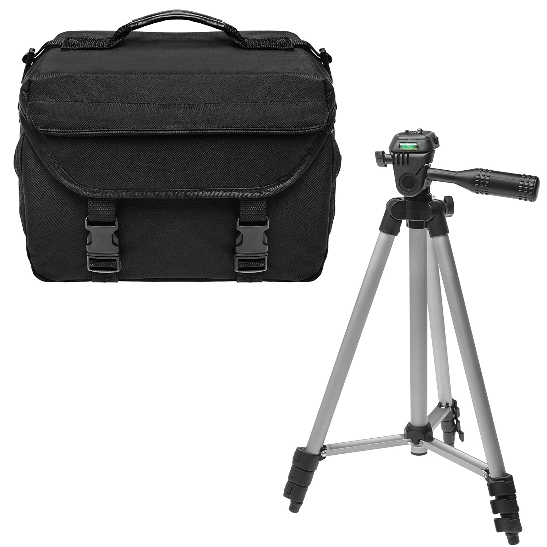 Amazoncom Precision Design 1000 Deluxe Digital Slr System Camera