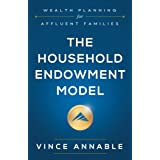 The Household Endowment Model : Wealth Planning for Affluent Families