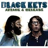 Attack & Release [Vinyl]