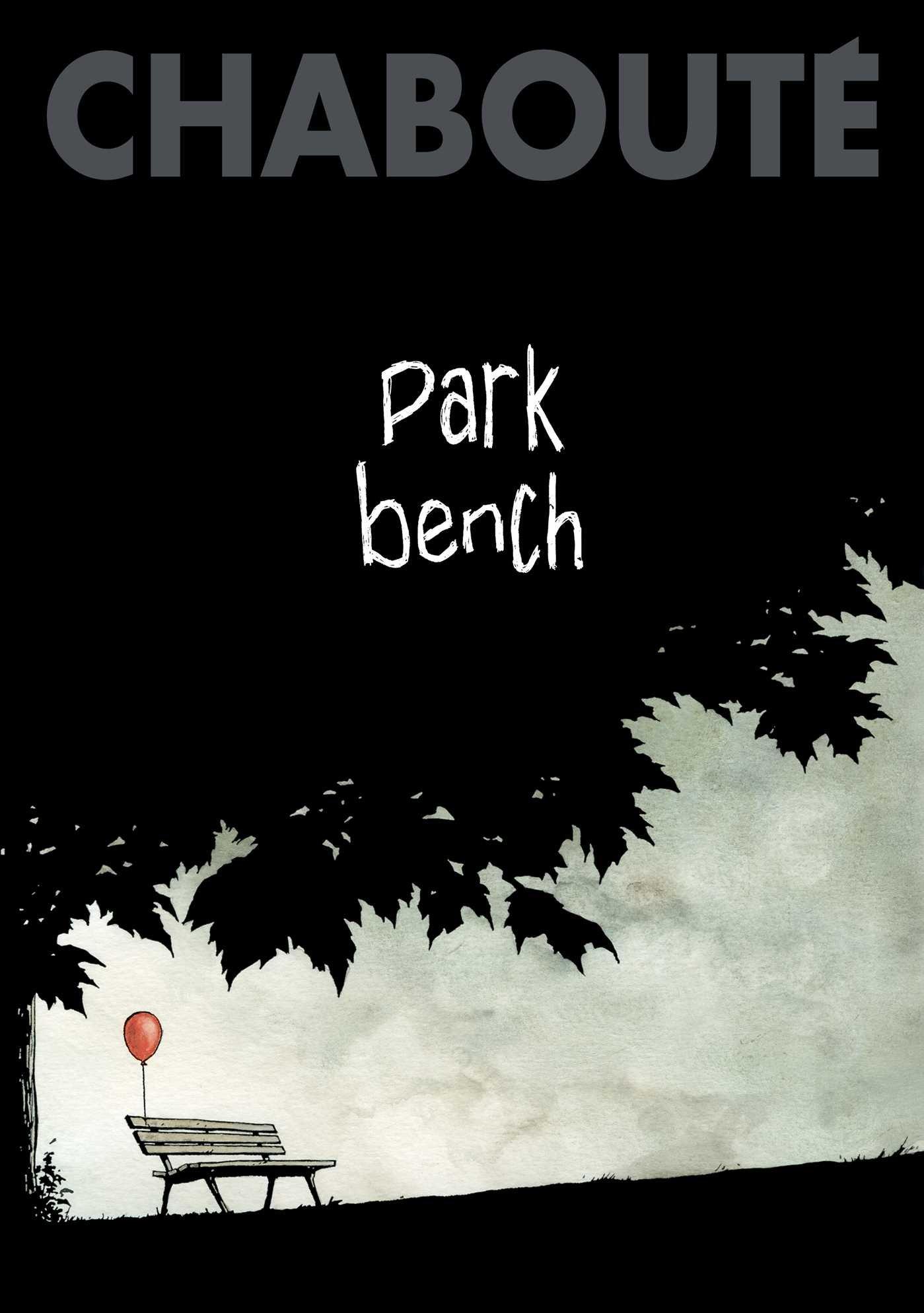 Ebook Park Bench Pdf Epub Book ISBN-10 1501154028, ISBN-13