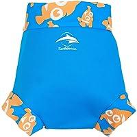 Konfidence Neoprene Swim - Bañador para niño