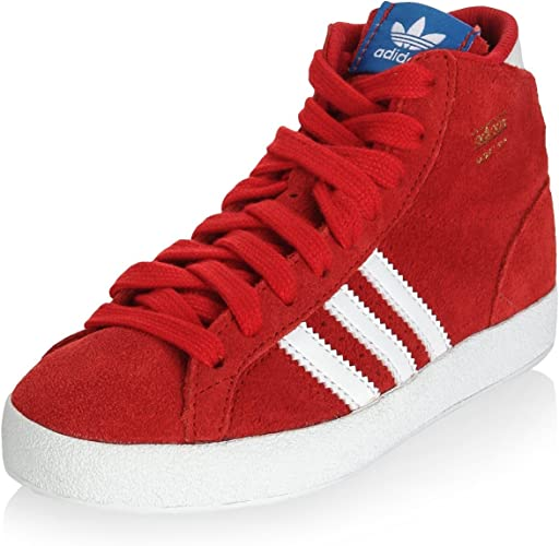 chaussures enfant 28 adidas