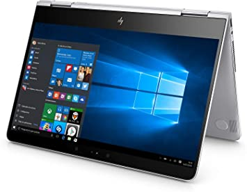"HP Spectre x360 13-ap0001ns - Portátil Convertible de 13.3"" Full HD (Intel"