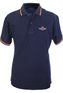 Spring-Summer Ejército del Aire Spanish Army Forces Air Force T ...