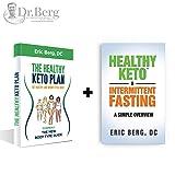 Dr. Berg's Keto Kit