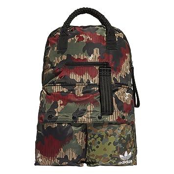 adidas Pharrell Williams Hu Hiking Backpack  Amazon.ca  Sports   Outdoors e72f0fecebc01