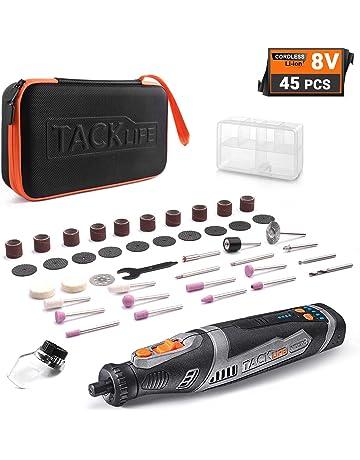 Alpen 53901400100 Tungsten Carbide Multipurpose Drill Bits Multicut SDS Plus S 14 mm Grey