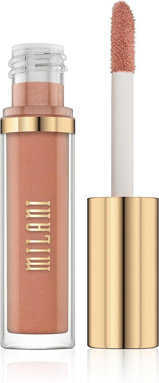 ;Milani Nourishing Lip Plumper