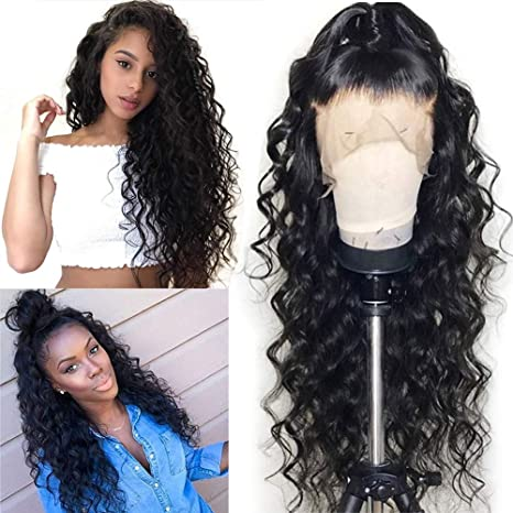 Buy Beauty Youth 12\\ Inch, 13X6 Wig: 13X6