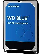 Western Digital WD10SPZX HDD da 1 TB, SATA III