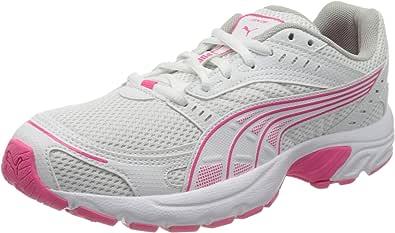 PUMA Axis, Zapatillas Unisex Adulto: Amazon.es: Zapatos y complementos