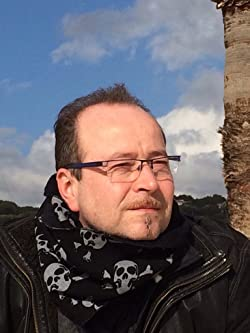 Volker Hesse