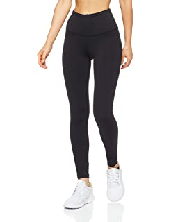 b5c4f982ddbb1 The North Face Women's Motivation High-Rise Crop Pants at Amazon ...