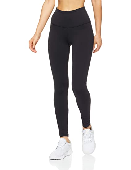 a4ce53351e The North Face Women's Motivation High-Rise Tights at Amazon Women's  Clothing store: