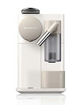 De'Longhi Lattissima One Original Espresso Nespresso Machine