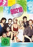 Beverly Hills, 90210 - Die fünfte Season [8 DVDs]