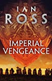 Imperial Vengeance (Twilight of Empire)