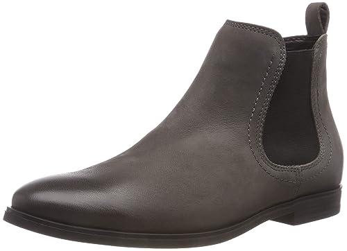 Tamaris Damen 25995 21 Chelsea Boots