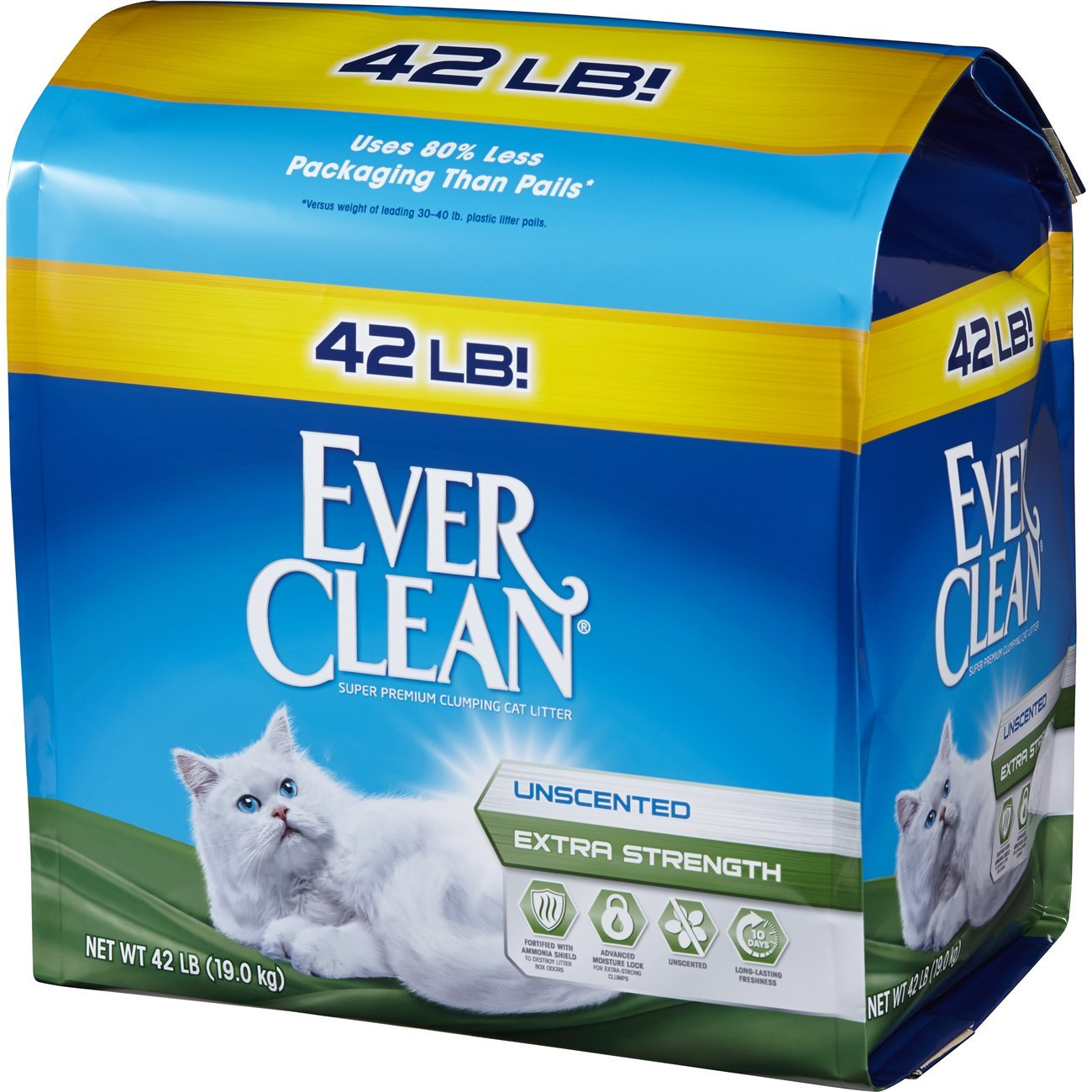 Best Cat Litter 1