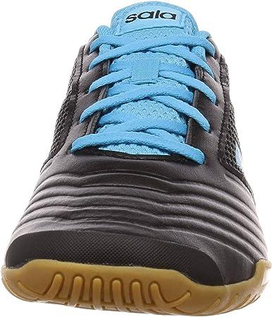 adidas Predator 19.4 In Sa, Zapatillas de Fútbol para Hombre