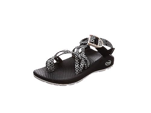 c25711182cfd Chaco Women s Zcloud X2 Sport Sandal  Amazon.co.uk  Sports   Outdoors