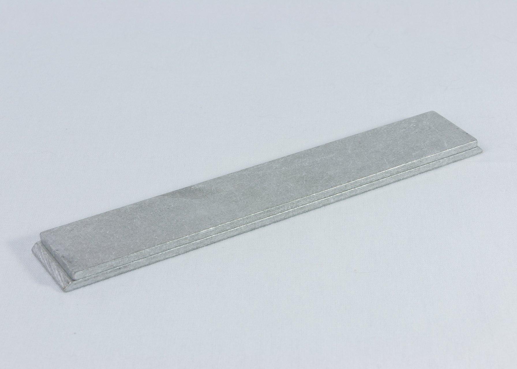Edge Pro Aluminum Polish Tape Blank by Edge Pro (Image #1)