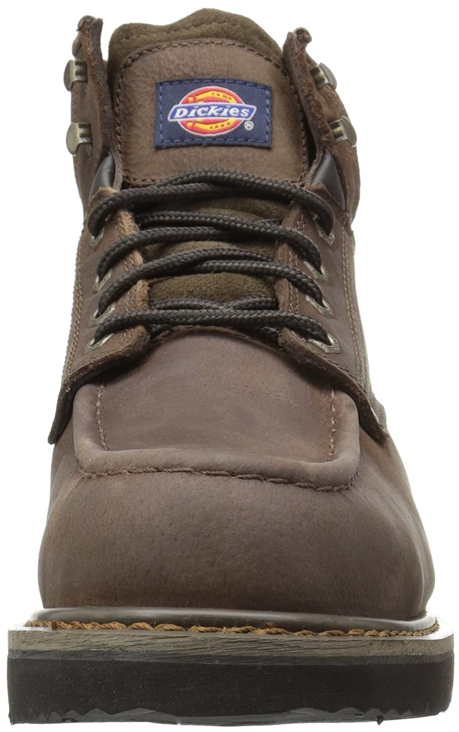 4782d92ab21 Dickies Men's Outpost Work Boot