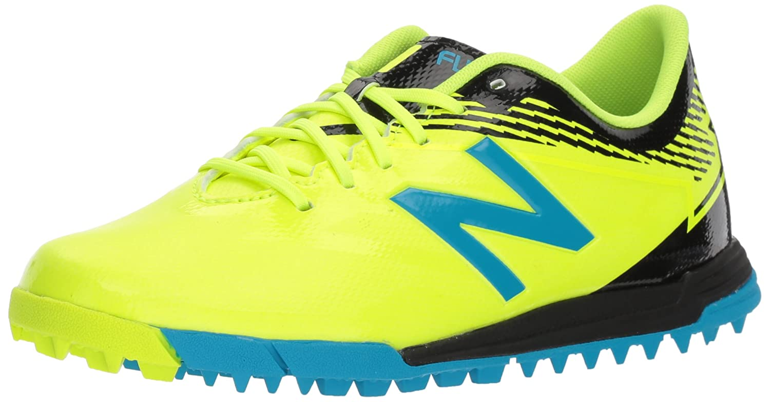 New Balance - Unisex-Kind Finishing JSFDT Schuhe