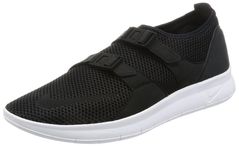 Nike Turnschuhe Damenschuh Flash Macro PM 429878 100 Weiß 40.5