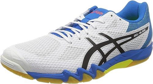 Gel-Blade 7 1071a029-100 Squash Shoes